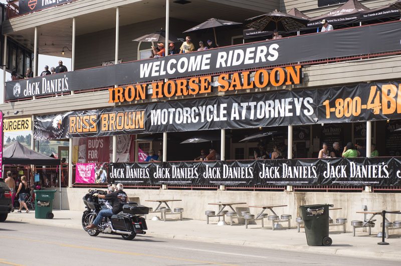 Hogs & Heifers Saloon_Sturgis_0233
