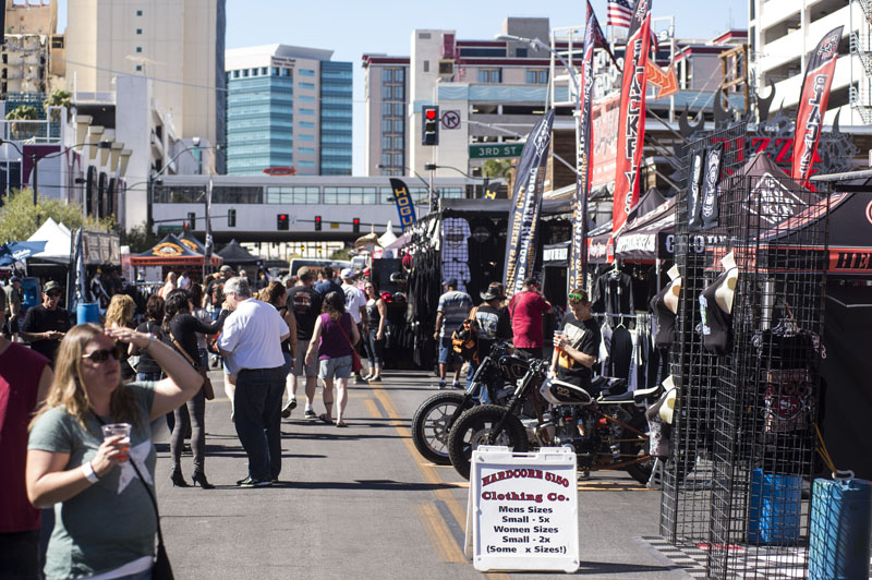 Hogs & Heifers Saloon_Las Vegas Bike Week_0061