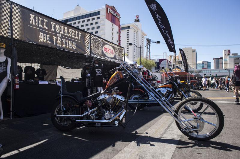 Hogs & Heifers Saloon_Las Vegas Bike Week_Main Street Moto_0005