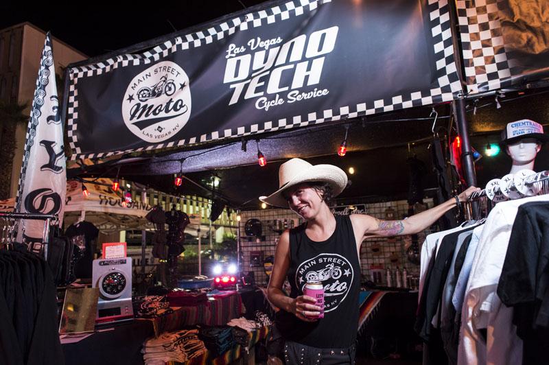 Hogs & Heifers Saloon_Las Vegas Bike Week_Main Street Moto_0008