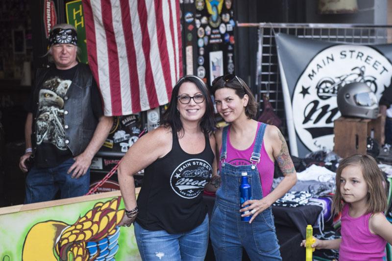Hogs & Heifers Saloon_Las Vegas Bike Week_Main Street Moto_0020