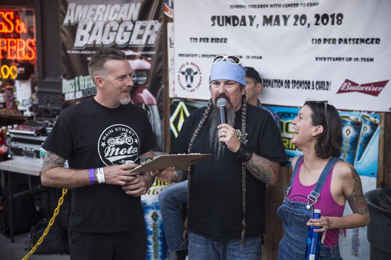 Hogs & Heifers Saloon_Las Vegas Bike Week_Main Street Moto_0023