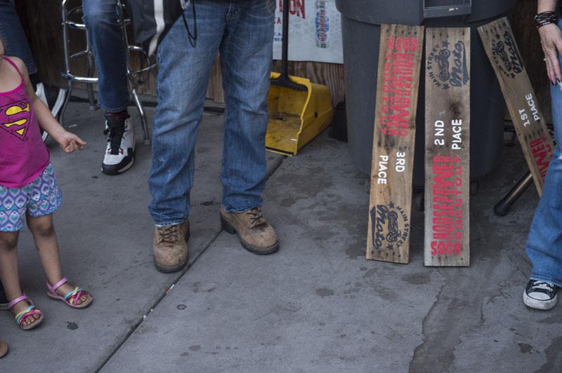 Hogs & Heifers Saloon_Las Vegas Bike Week_Main Street Moto_0025
