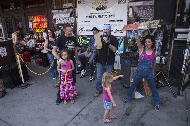 Hogs & Heifers Saloon_Las Vegas Bike Week_Main Street Moto_0028
