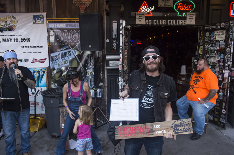 Hogs & Heifers Saloon_Las Vegas Bike Week_Main Street Moto_0029