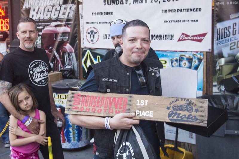 Hogs & Heifers Saloon_Las Vegas Bike Week_Main Street Moto_0037