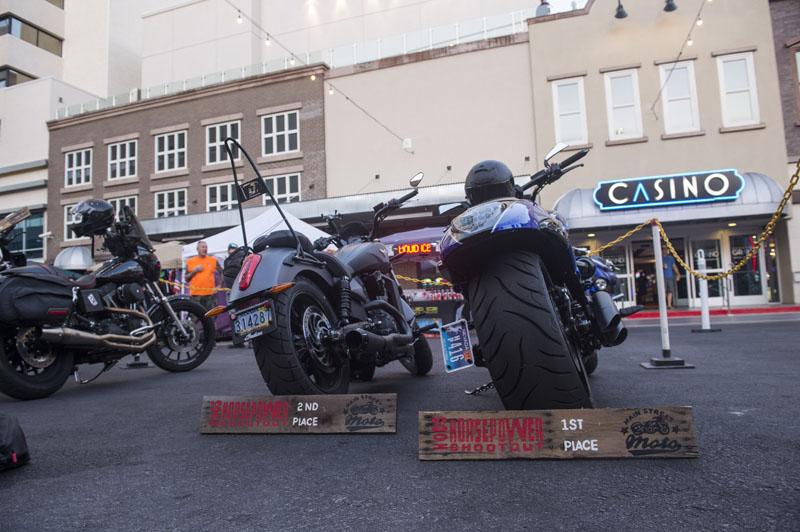 Hogs & Heifers Saloon_Las Vegas Bike Week_Main Street Moto_0043