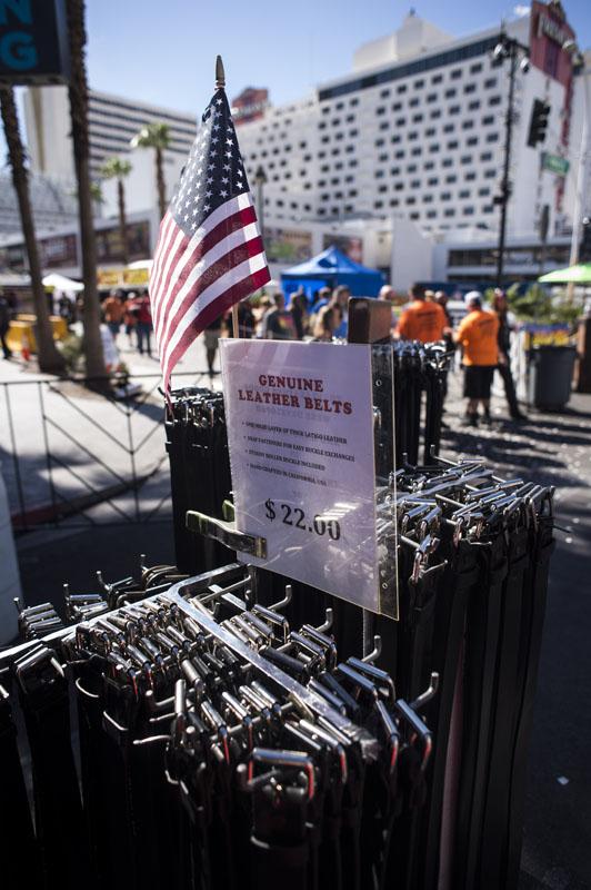 Las Vegas Bike Week_Hogs & Heifers Saloon_0009