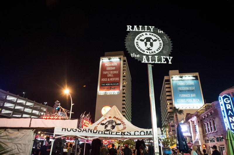 Las Vegas Bike Week_Hogs & Heifers Saloon_0024