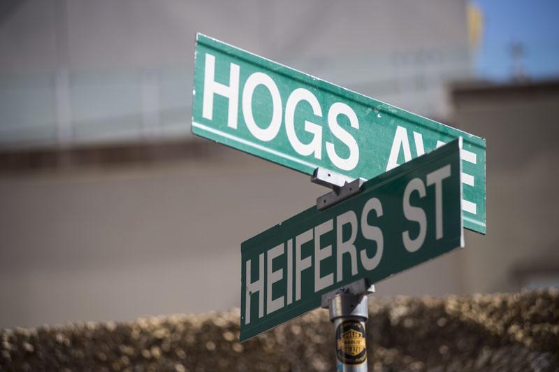 Hogs & Heifers Saloon_Las Vegas Bike Week_0908