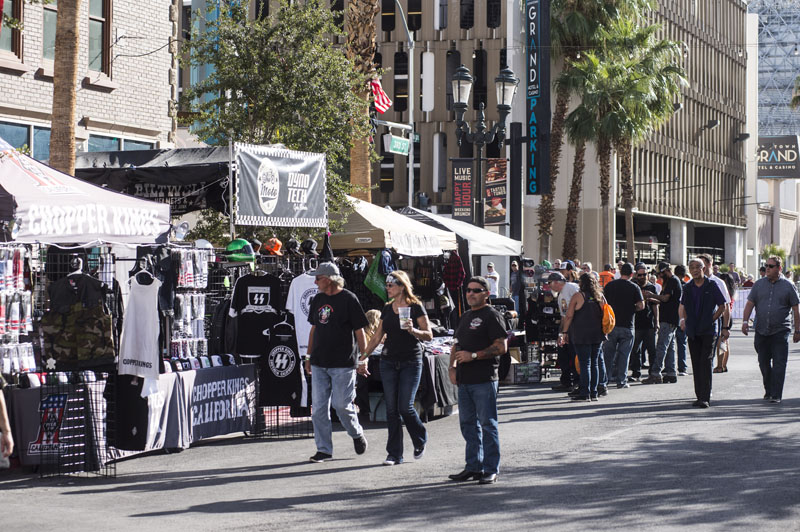 Hogs & Heifers Saloon_Las Vegas Bike Week_0990