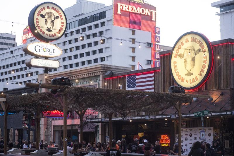 Hogs & Heifers Saloon_Las Vegas Bike Week_0991