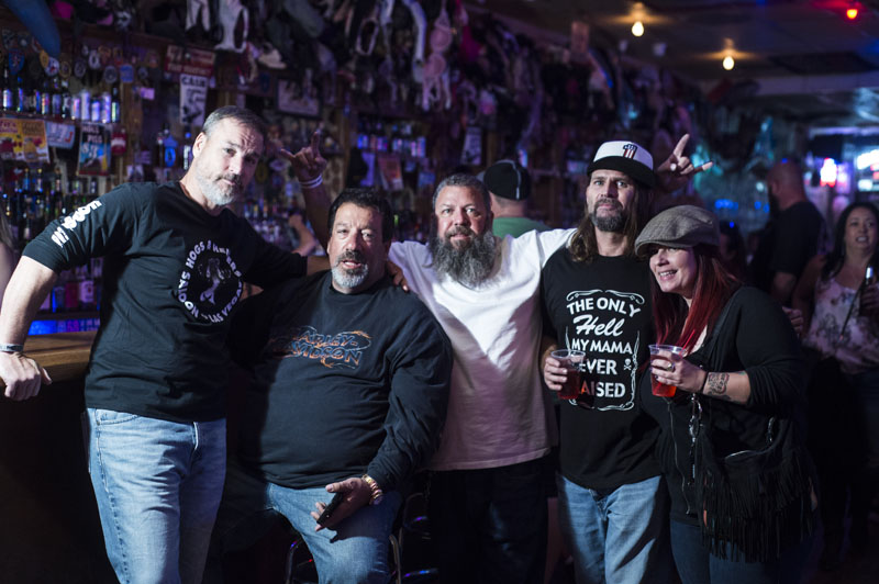Hogs & Heifers Saloon_Las Vegas Bike Week_0996