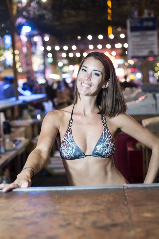 Hogs & Heifers Saloon_Las Vegas Bike Week_1006