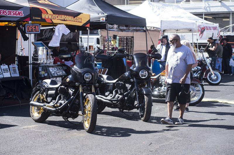 Hogs & Heifers Saloon_Las Vegas Bike Week_1030