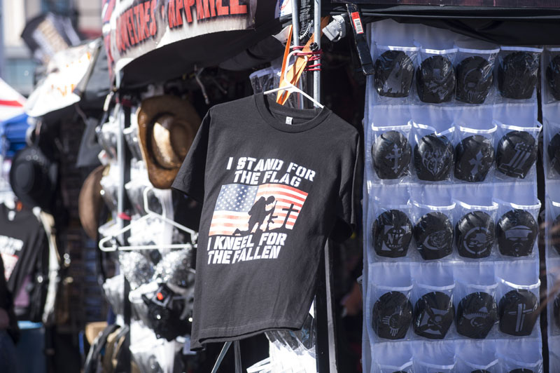 Hogs & Heifers Saloon_Las Vegas Bike Week_1031