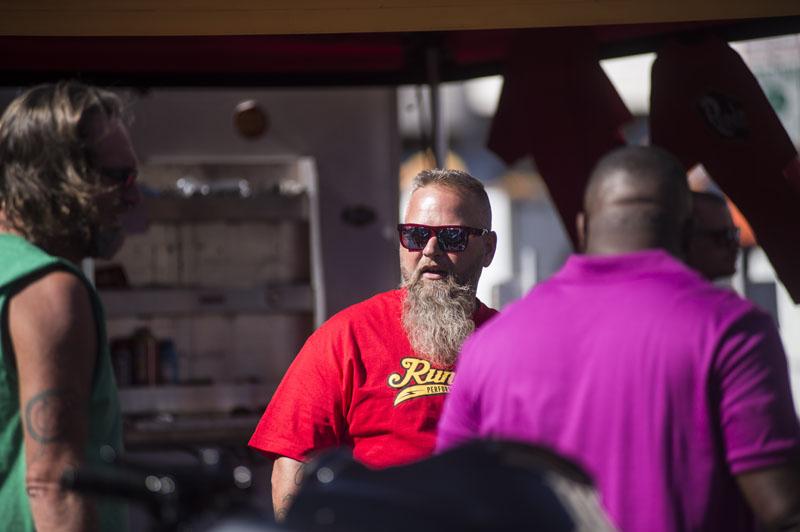 Hogs & Heifers Saloon_Las Vegas Bike Week_1043