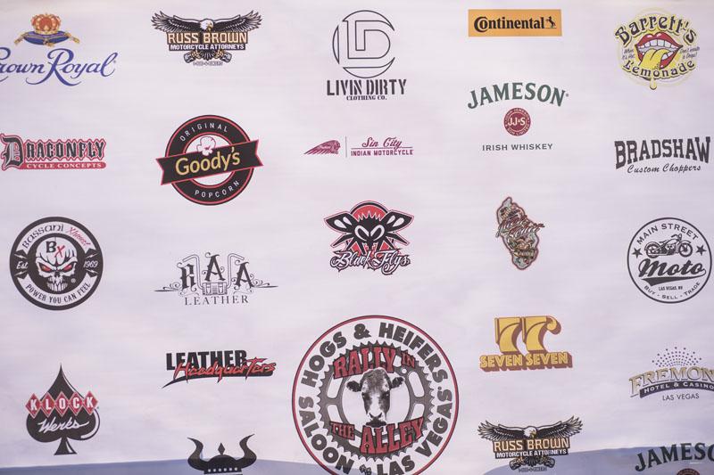 Hogs & Heifers Saloon_Las Vegas Bike Week_1050