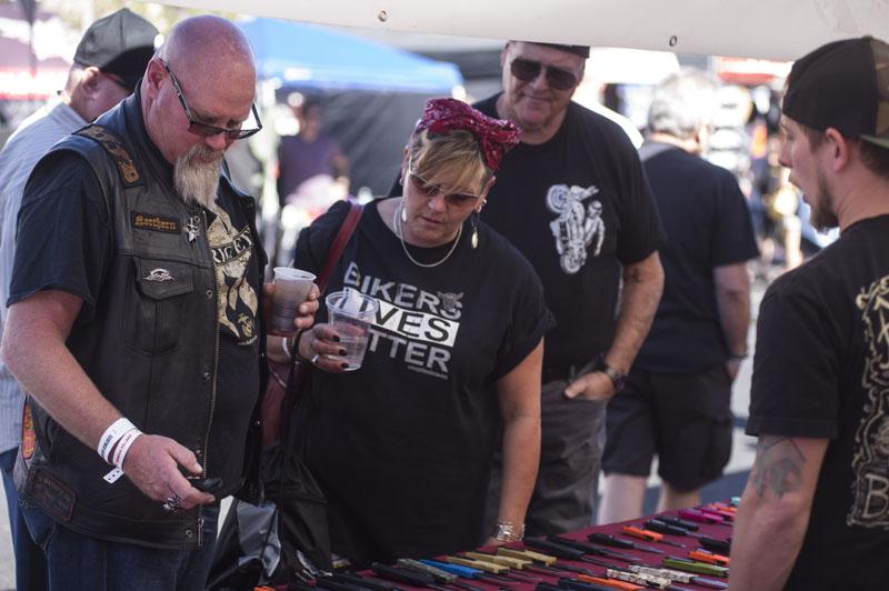Hogs & Heifers Saloon_Las Vegas Bike Week_1080