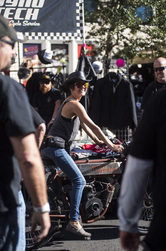 Hogs & Heifers Saloon_Las Vegas Bike Week_1092