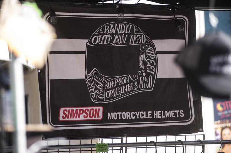 Hogs & Heifers Saloon_Las Vegas Bike Week_1097