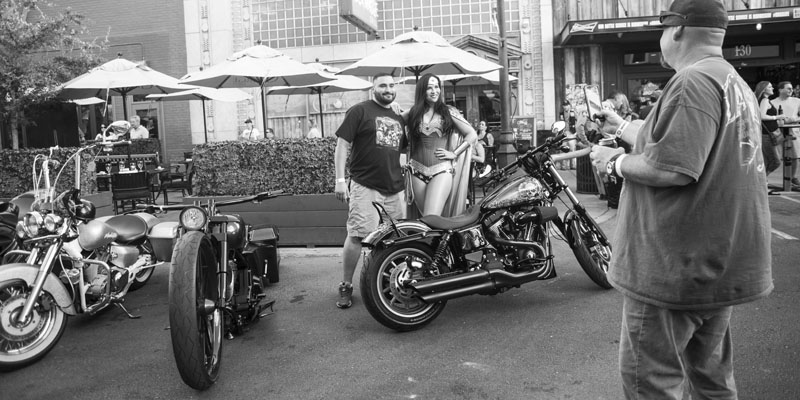 Hogs & Heifers Saloon_Las Vegas Bike Week_1124