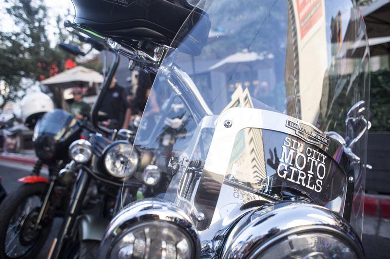 Hogs & Heifers Saloon_Las Vegas Bike Week_1126