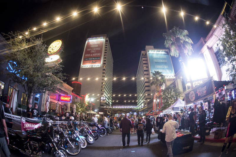 Hogs & Heifers Saloon_Las Vegas Bike Week_1142