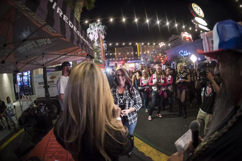 Hogs & Heifers Saloon_Las Vegas Bike Week_1151