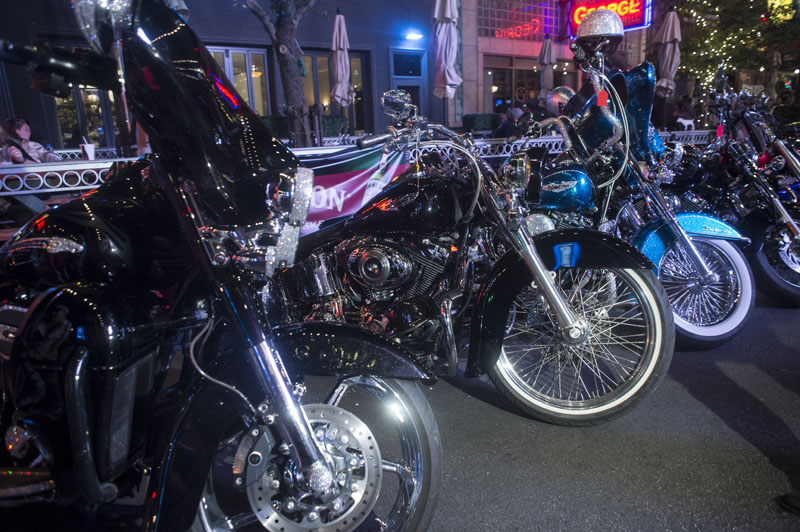 Hogs & Heifers Saloon_Las Vegas Bike Week_1159
