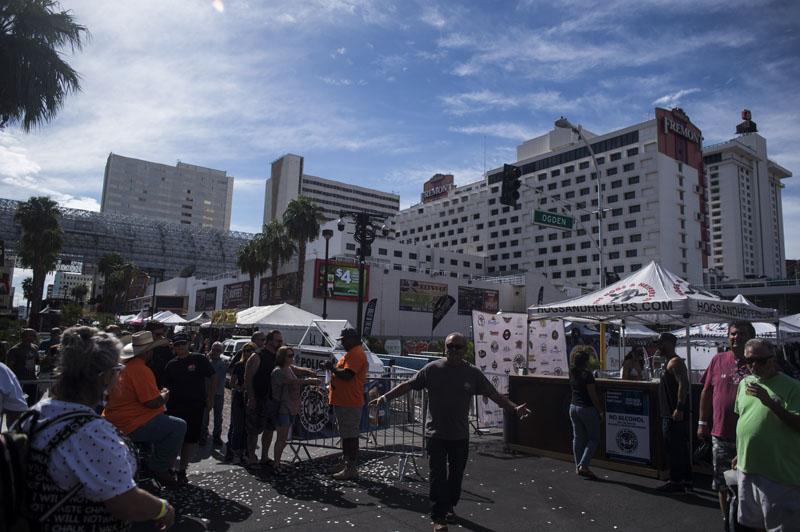 Hogs & Heifers Saloon_Las Vegas Bike Week_1163