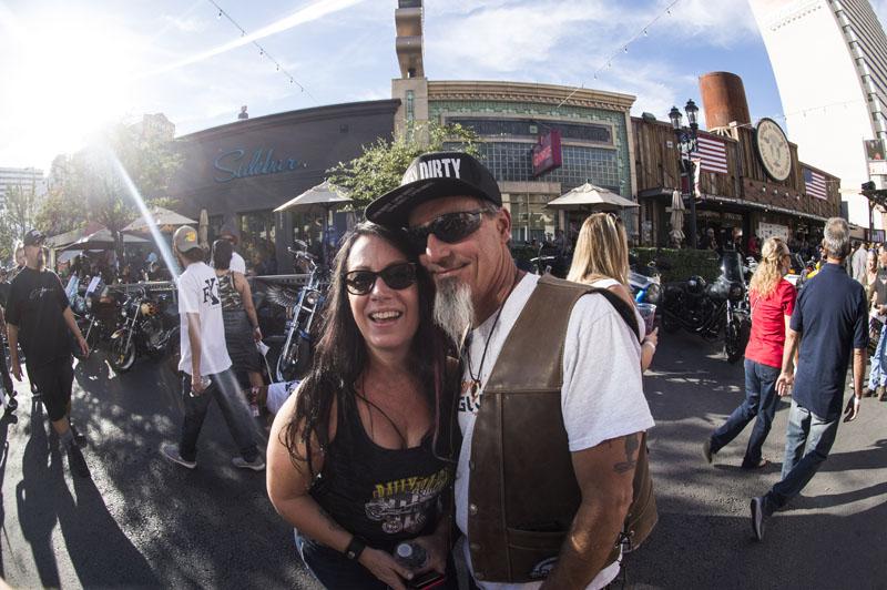 Hogs & Heifers Saloon_Las Vegas Bike Week_1172