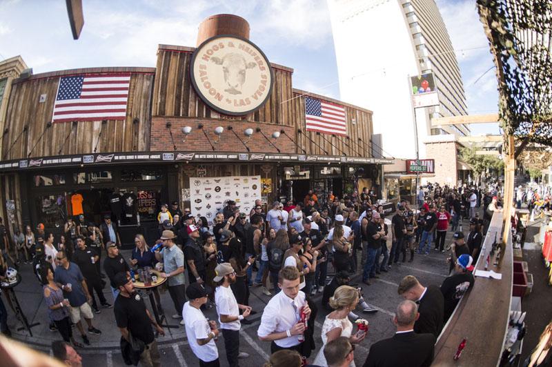 Hogs & Heifers Saloon_Las Vegas Bike Week_1176