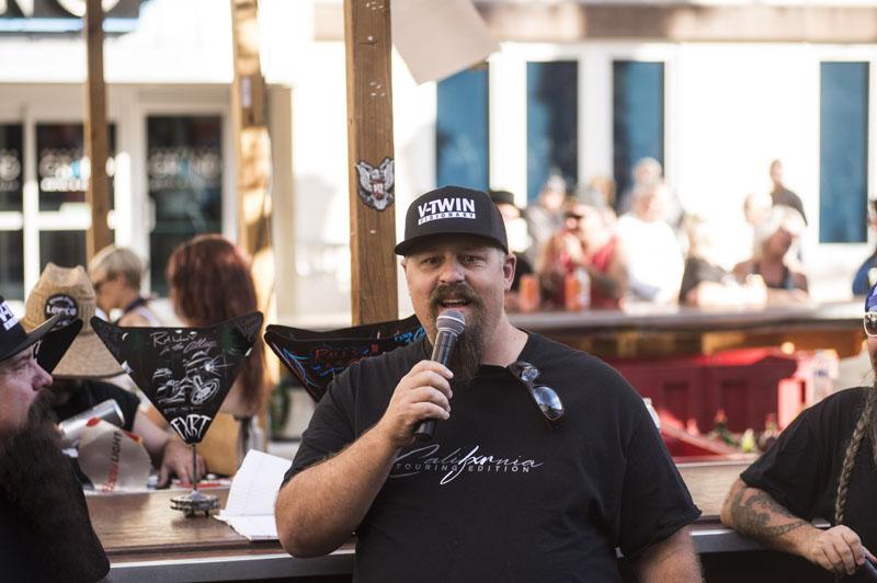 Hogs & Heifers Saloon_Las Vegas Bike Week_1180