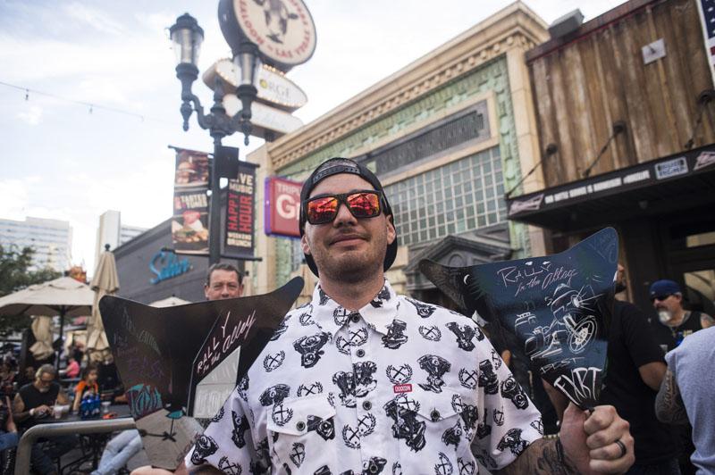 Hogs & Heifers Saloon_Las Vegas Bike Week_1187