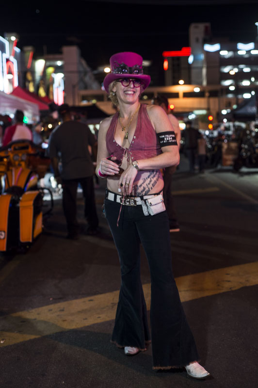 Hogs & Heifers Saloon_Las Vegas Bike Week_1225