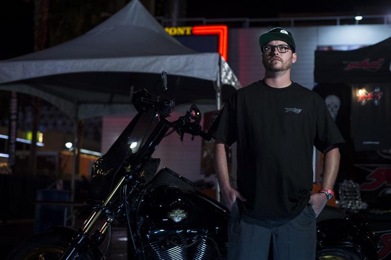 Hogs & Heifers Saloon_Las Vegas Bike Week_1228