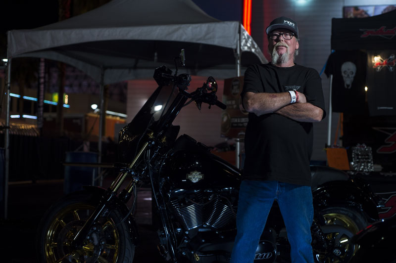 Hogs & Heifers Saloon_Las Vegas Bike Week_1229