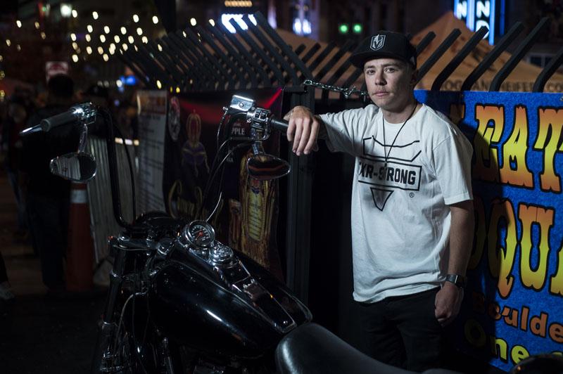 Hogs & Heifers Saloon_Las Vegas Bike Week_1230