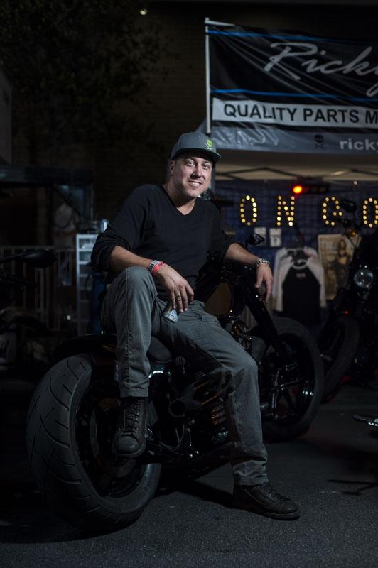Hogs & Heifers Saloon_Las Vegas Bike Week_1233