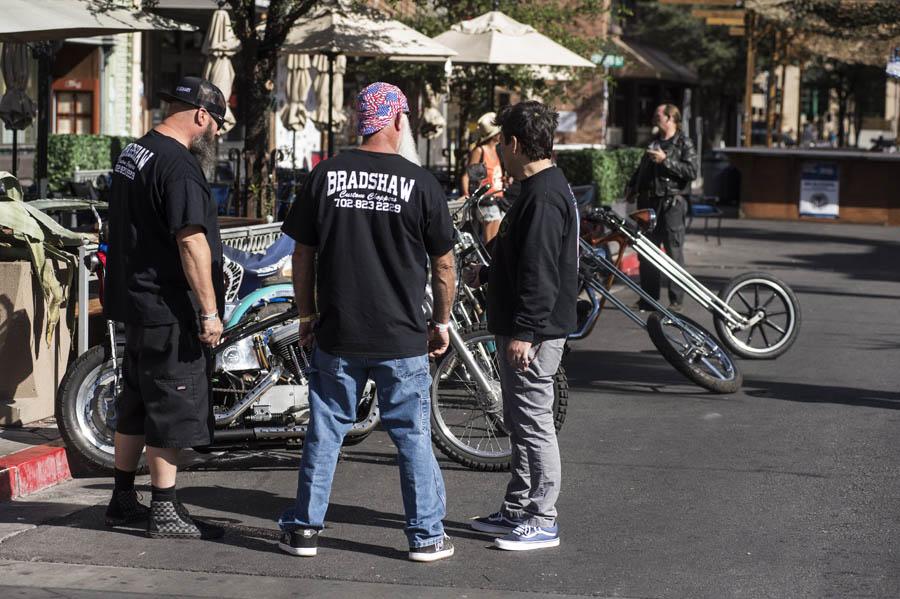 Hogs & Heifers Saloon_Las Vegas Bike Week_1265