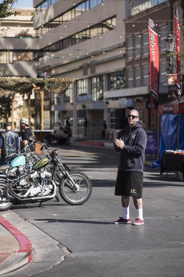 Hogs & Heifers Saloon_Las Vegas Bike Week_1268