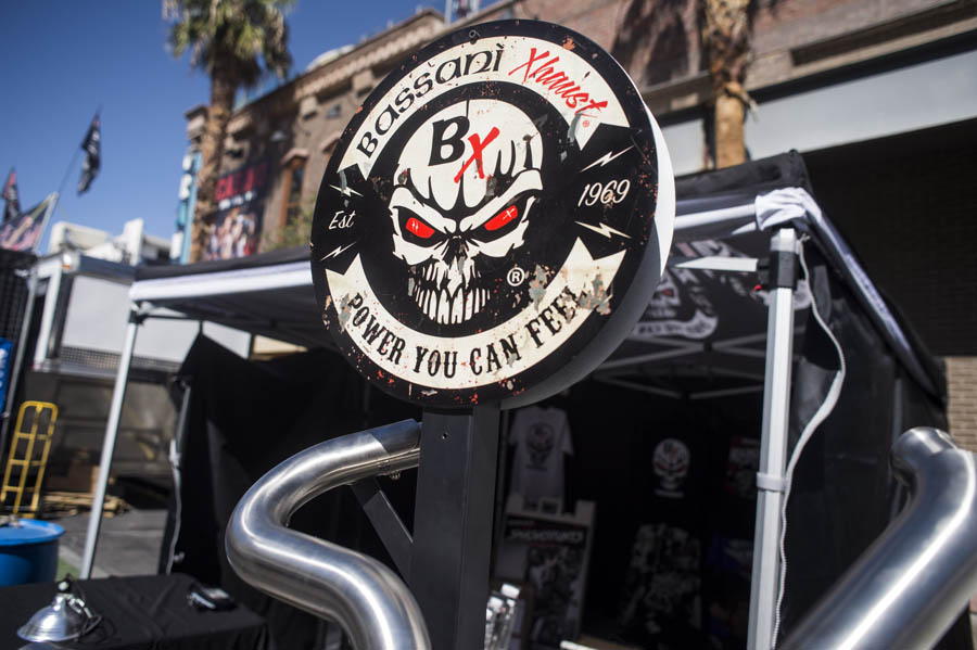 Hogs & Heifers Saloon_Las Vegas Bike Week_1281