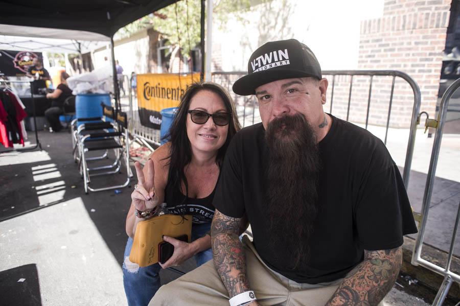 Hogs & Heifers Saloon_Las Vegas Bike Week_1284