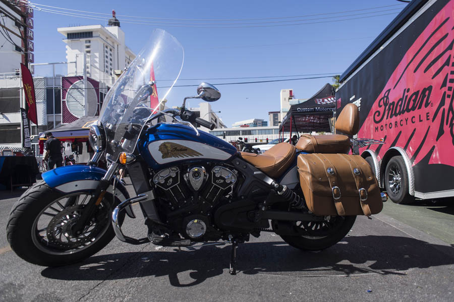 Hogs & Heifers Saloon_Las Vegas Bike Week_1290
