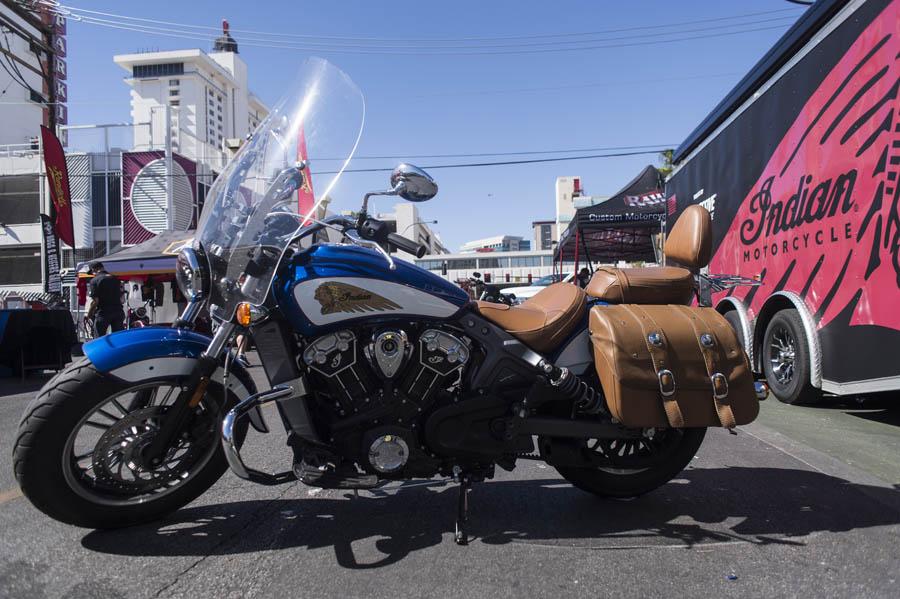 Hogs & Heifers Saloon_Las Vegas Bike Week_1290
