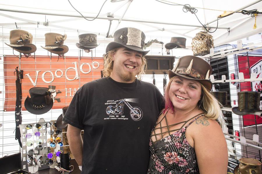 Hogs & Heifers Saloon_Las Vegas Bike Week_1299