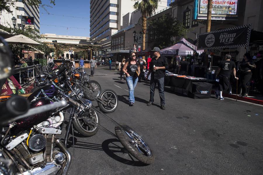 Hogs & Heifers Saloon_Las Vegas Bike Week_1305