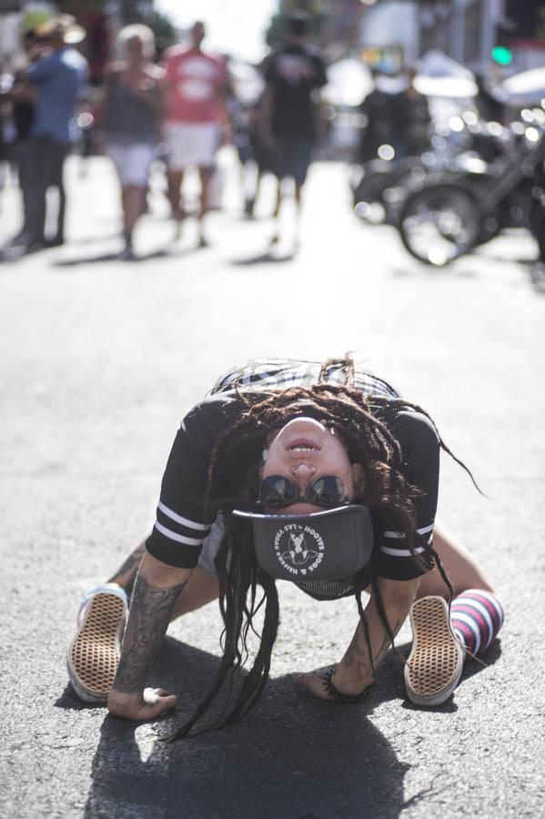 Hogs & Heifers Saloon_Las Vegas Bike Week_1316