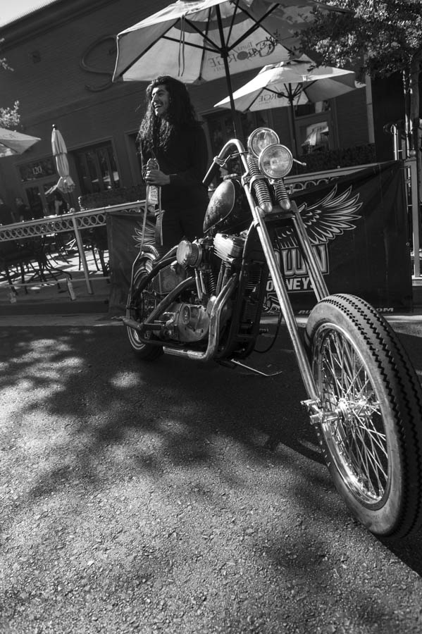 Hogs & Heifers Saloon_Las Vegas Bike Week_1327